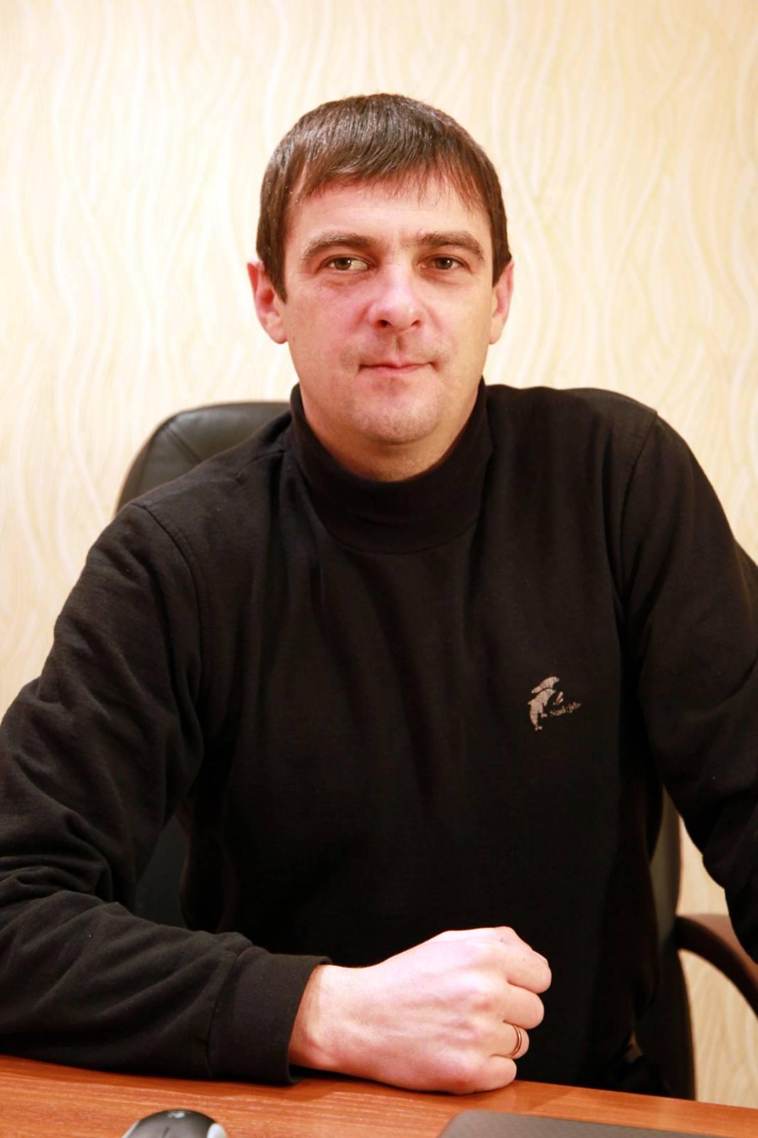 Иван Анатольевич