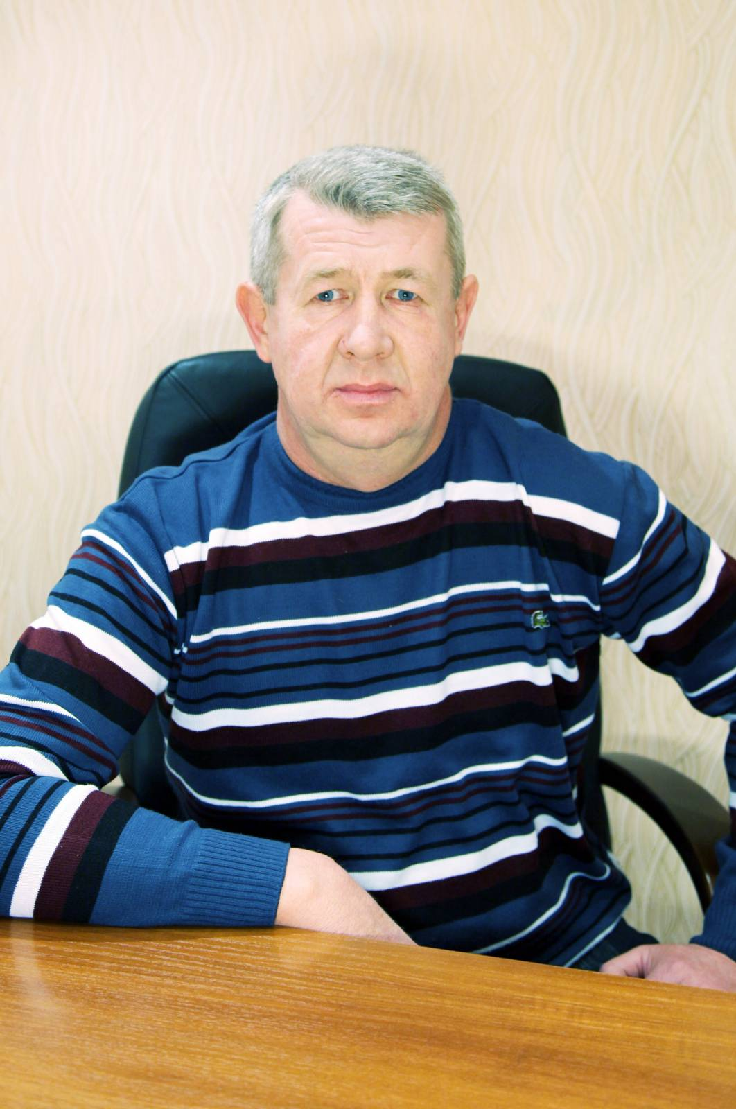 Виталий Викторович